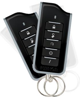 python car starter manual best car 2018 rh car toddkassal us python 500 car alarm manual Python Installation Manual